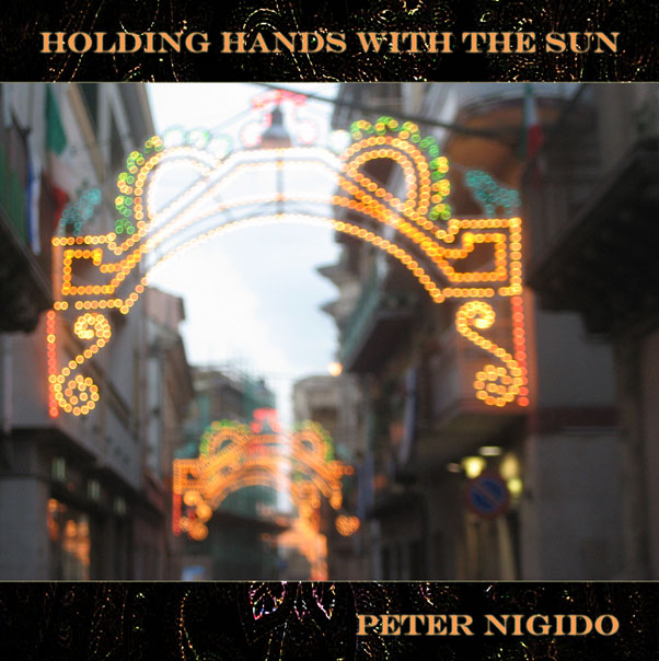 Holding-the-hand-with-the-sun