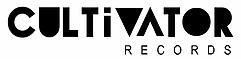 Cultivator Records